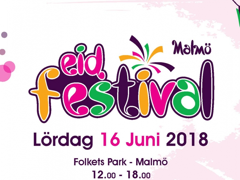 http://malmofolketspark.se/wp-content/uploads/2018/06/eid_800x600_acf_cropped.jpg