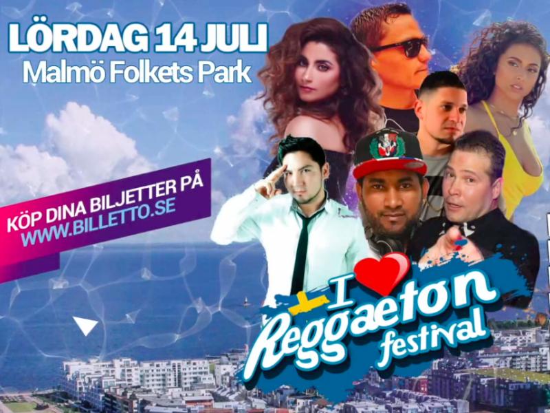 http://malmofolketspark.se/wp-content/uploads/2018/07/Skärmavbild-2018-07-10-kl.-11.32.06_800x600_acf_cropped.png