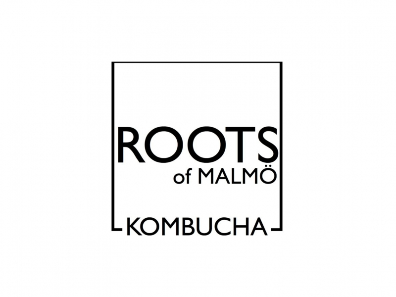 http://malmofolketspark.se/wp-content/uploads/2018/08/roots1_800x600_acf_cropped.jpg