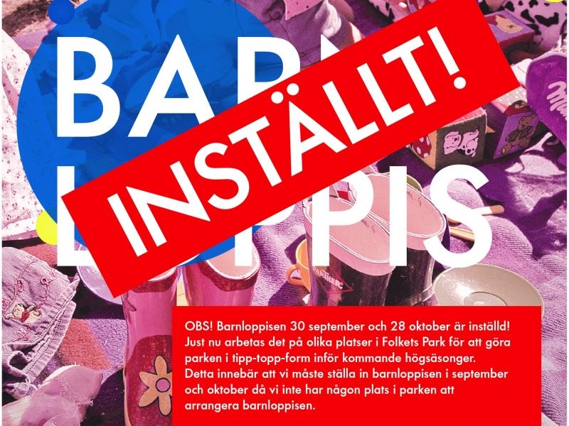 http://malmofolketspark.se/wp-content/uploads/2018/09/barnloppis_installd_800x600_acf_cropped.jpg