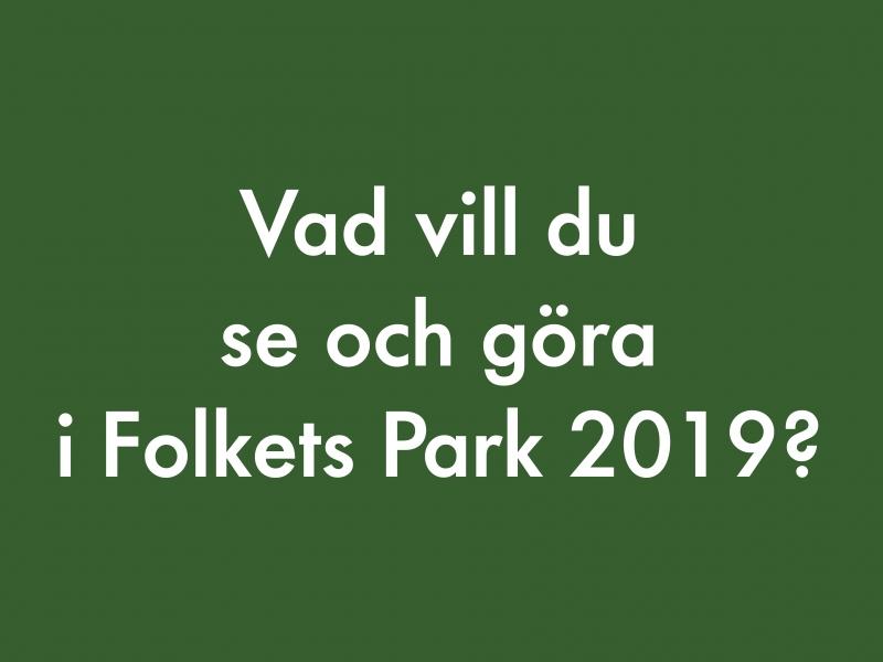 http://malmofolketspark.se/wp-content/uploads/2018/11/bildspel_fp1_800x600_acf_cropped.jpg