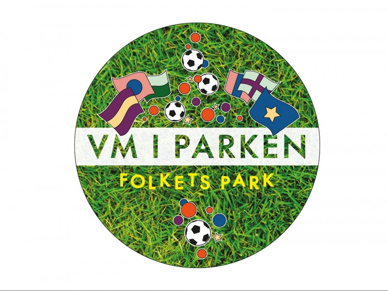 http://malmofolketspark.se/wp-content/uploads/2018/12/intro_800x600_acf_cropped.jpg