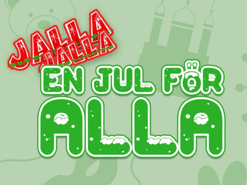 http://malmofolketspark.se/wp-content/uploads/2018/12/jallajalla_800x600_acf_cropped.jpg