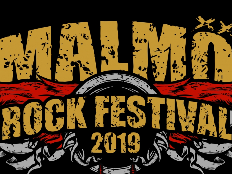 https://malmofolketspark.se/wp-content/uploads/2019/05/rockstage_800x600_acf_cropped.jpg