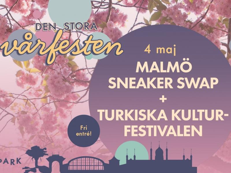 https://malmofolketspark.se/wp-content/uploads/2019/05/vårfesten2.0-06_800x600_acf_cropped.jpg