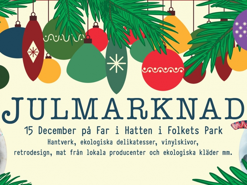 https://malmofolketspark.se/wp-content/uploads/2019/12/julmarknad_fih_800x600_acf_cropped-1.jpg